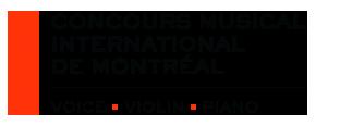 Concours musical international de Montréal