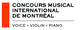 Montreal International Music Competition