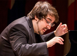 charles-richard-hamelin