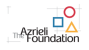 The Azrieli Foundation