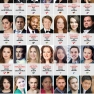 38 CLASSICAL SINGERS FROM 22 NATIONS TO COMPETE IN MONTRÉAL