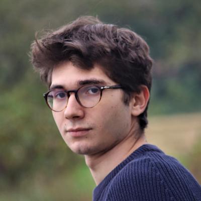 Francesco Granata