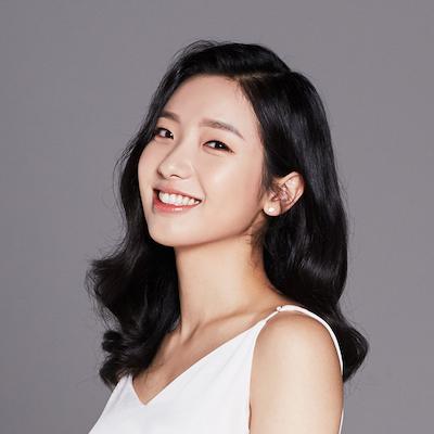 Ji-Hyang Gwak