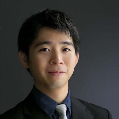 Ken Nakasako