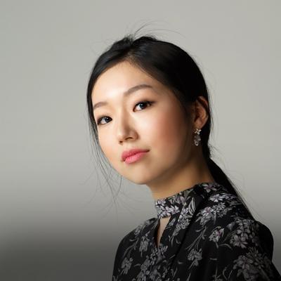 Su Yeon Kim