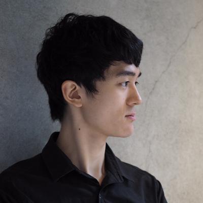 Yoichiro Chiba